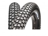 Покрышка 26x2.2 Maxxis HolyRoller 60 TPI wire 60a MaxxPro (TB72392000)
