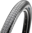 Покрышка Maxxis DTH 26x2.30 TPI 60 сталь 60a Single