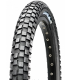 Покрышка Maxxis Holy Roller 26x2.40 TPI 60 сталь 60a MaxxPro Single