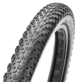 Покрышка Maxxis Chronicle 27.5x3.00 TPI 120 кевлар